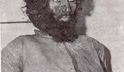 Juhayman al-Otaibi