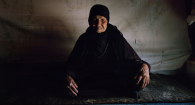 Khadra syrie