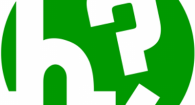 heywa logo