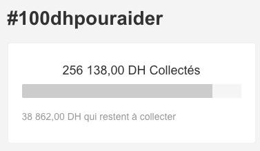 100DHpouraider