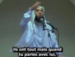 Coran abou houdheyfa