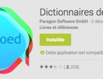 dictionnaire slovoed