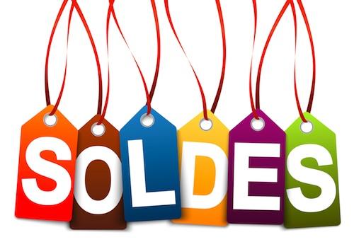 10 conseils pour bien pr parer sa boutique en ligne pour les soldes. Black Bedroom Furniture Sets. Home Design Ideas