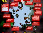infographie islamophobie