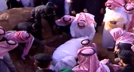 roi abdallah arabie saoudite