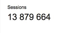 14 millions alkanz 2014