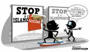 islamo fascisme islamophobie valls