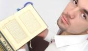 lecture Coran