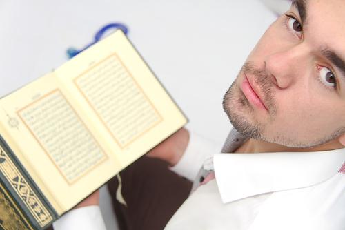 Coran Quran