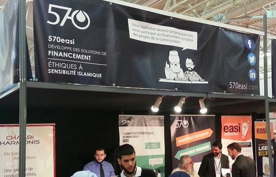 570 easi stand