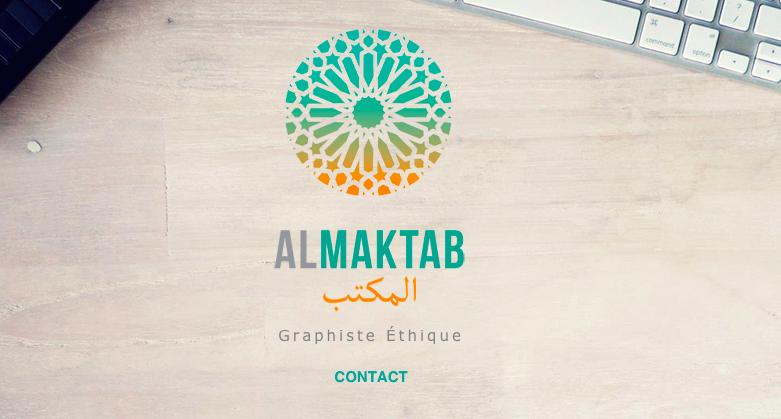 AlMaktab