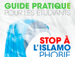 islamophobie guide pratique
