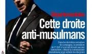 nicolas sarkozy islamophobie