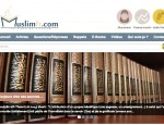 pages de islam Mohammad Patel