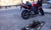 prière-moto