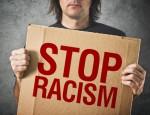 racisme