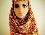 alysse hijab