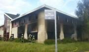 barakacity incendie