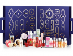 calendrier ramadan body shop