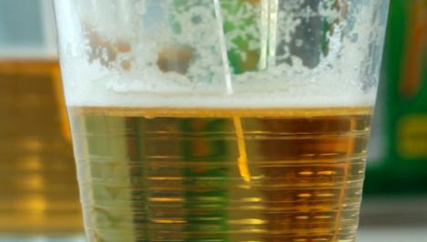 halaltest boisson
