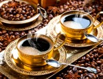 iftar cafe