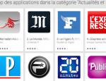 1re alkanz app