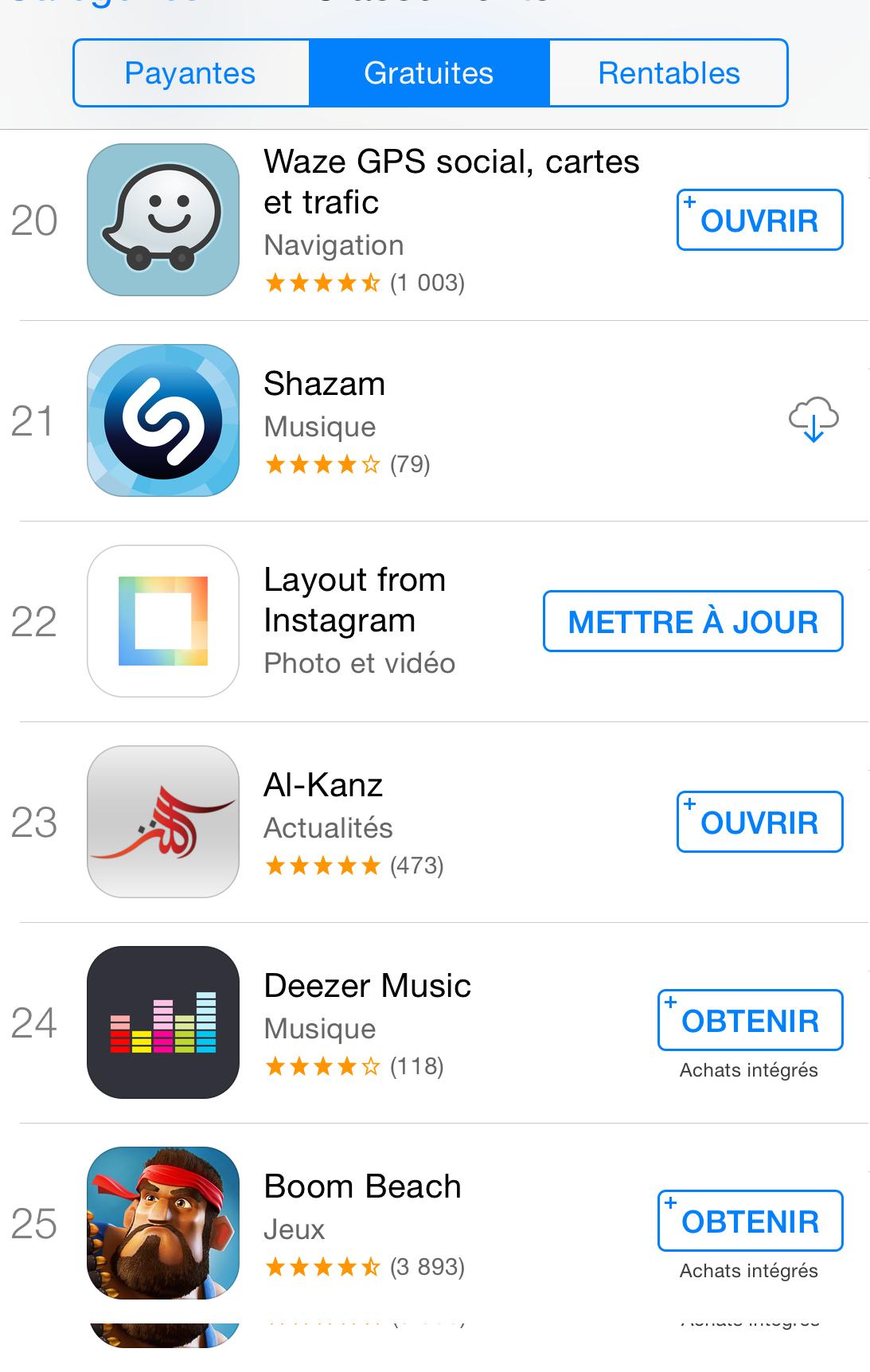 alkanz app general.jpg