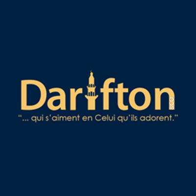 Darifton