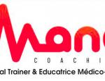 imane coaching logo