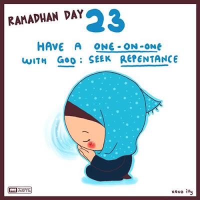 ramadan flashcard 29