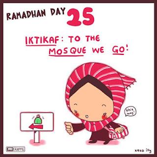ramadan flashcard 24
