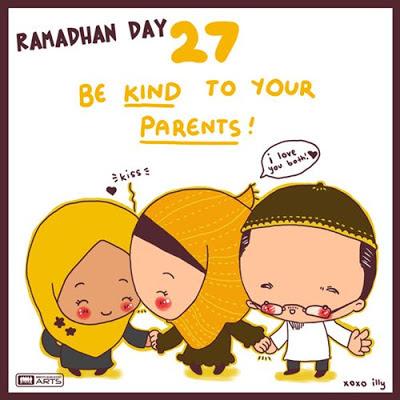 ramadan flashcard 22