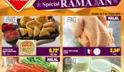 ramadan leader price