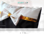study photographe