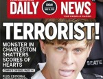 terroriste charleston