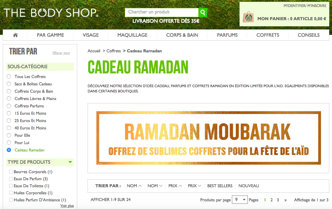 the body shop ramadan france.jpg