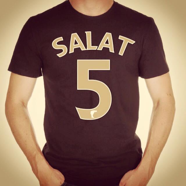 tshirt salat 5