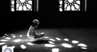 capture spirit of ramadan 2015