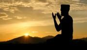prayer muslim