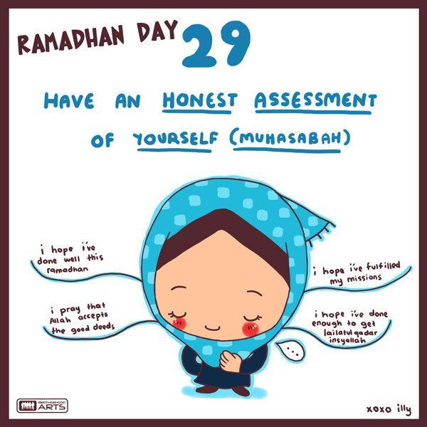 ramadan-flashcard-29