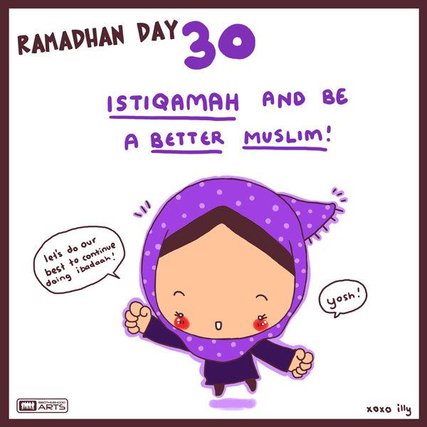 ramadan-flashcard-30