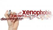 xenophobie
