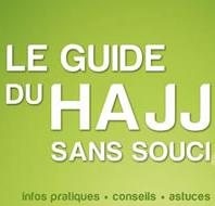 guide hajj
