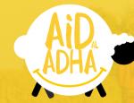aid al adha