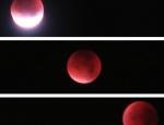 super moon super lune