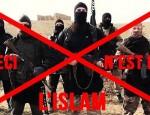 musulmans anti daesh