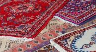 tapis de priere islam