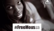 Moussa Free Moussa