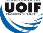 UOIF union des organisations islamiques de france