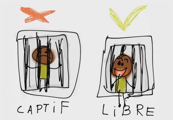 enfant free moussa.jpg